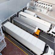 Rozwiązania, które musisz wdrożyć, aby usprawnić logistykę firmy w czasie COVID-19